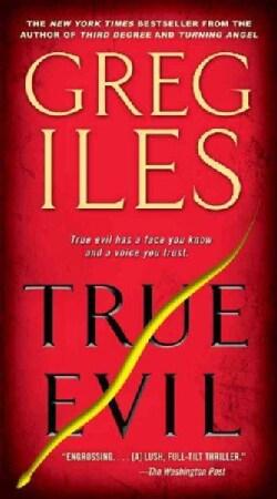 True Evil (Paperback)