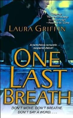 One Last Breath (Paperback)