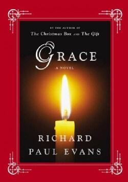 Grace (Hardcover)