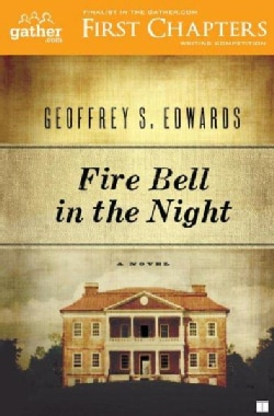 Fire Bell in the Night (Paperback)