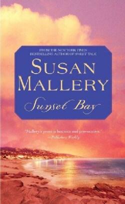 Sunset Bay (Paperback)