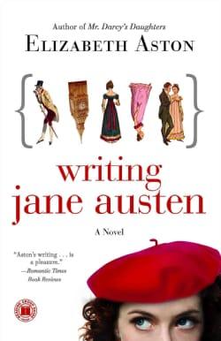 Writing Jane Austen (Paperback)