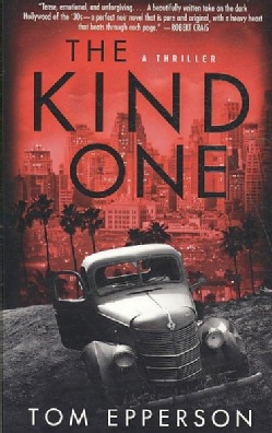 The Kind One (Paperback)