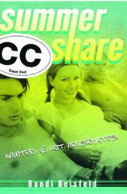 Cc Cape Cod (Paperback)