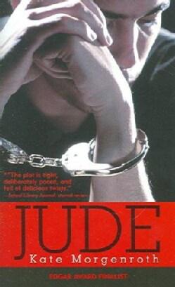 Jude (Paperback)