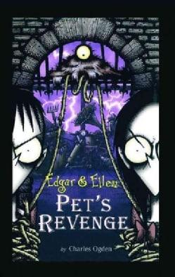 Pet's Revenge (Hardcover)