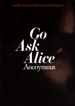 Go Ask Alice (Paperback)