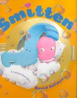 Smitten (Hardcover)