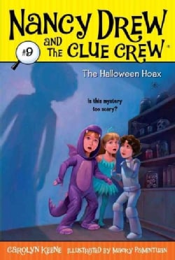 The Halloween Hoax (Paperback)