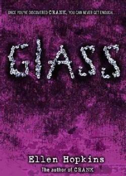 Glass (Hardcover)