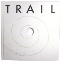 Trail: Paper Poetry (Hardcover)