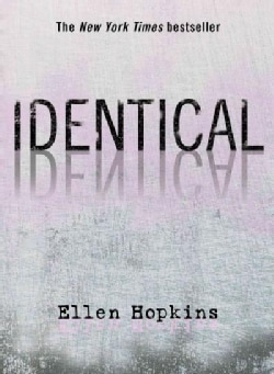 Identical (Hardcover)