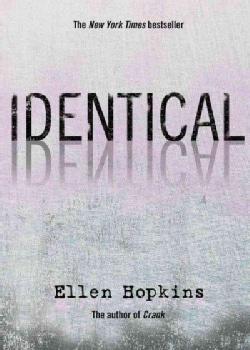 Identical (Paperback)