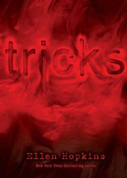 Tricks (Hardcover)