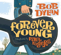 Forever Young (Hardcover)