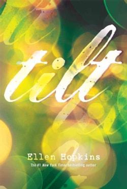 Tilt (Paperback)