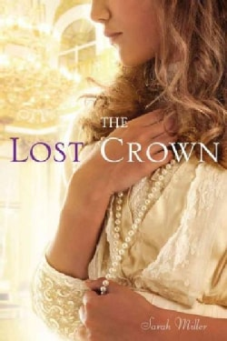 The Lost Crown (Paperback)