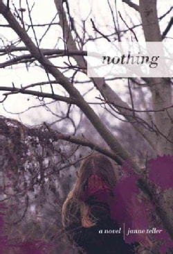 Nothing (Hardcover)