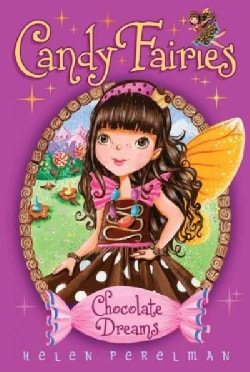 Chocolate Dreams (Paperback)