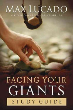 Facing Your Giants (Paperback)