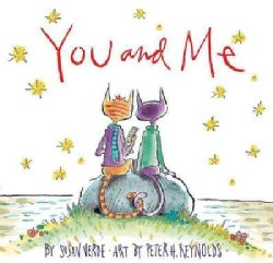 You and Me (Hardcover)