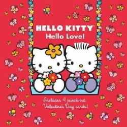 Hello Kitty, Hello Love!