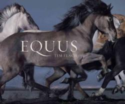 Equus (Hardcover)