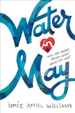 Water in May (Hardcover)