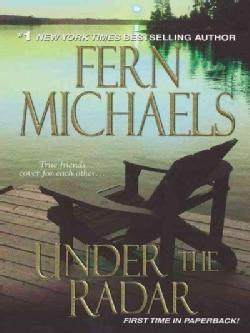 Under the Radar (Paperback)