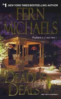 Deadly Deals (Paperback)