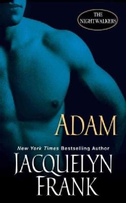 Adam (Paperback)