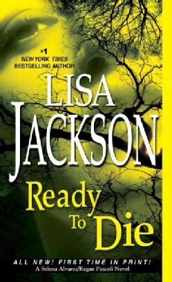 Ready to Die (Paperback)