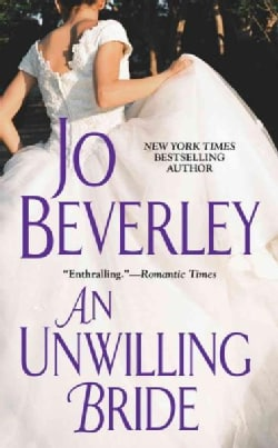 An Unwilling Bride (Paperback)
