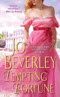 Tempting Fortune (Paperback)