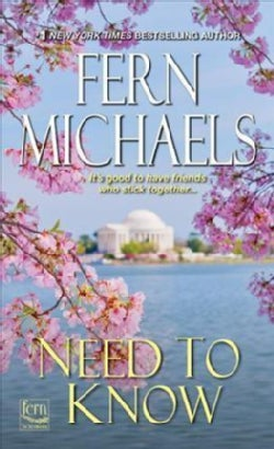 Need to Know (Paperback)