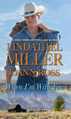 When I'm With You (Paperback)