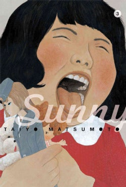 Sunny 3 (Hardcover)