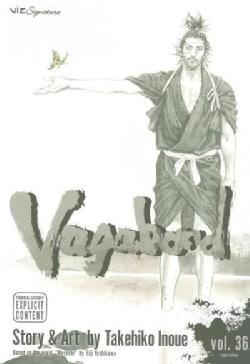 Vagabond 36 (Paperback)