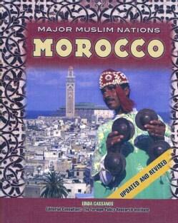 Morocco (Hardcover)