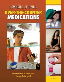 Over-the-Counter Medications (Hardcover)
