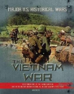 The Vietnam War (Hardcover)