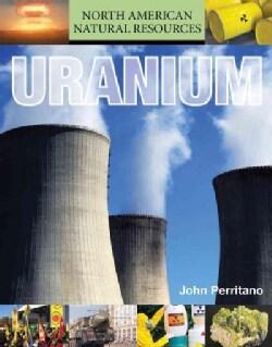 Uranium (Hardcover)
