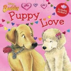Puppy Love (Paperback)