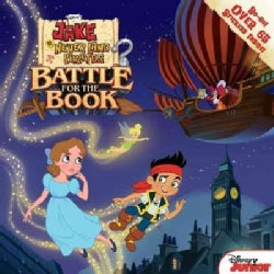 Battle for the Book (Paperback)
