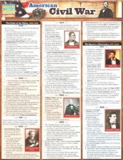 American Civil War (Cards)