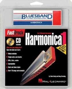 Fasttrack Harmonica