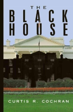 The Black House (Paperback)
