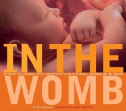In the Womb (Hardcover)