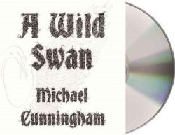 A Wild Swan: And Other Tales (CD-Audio)