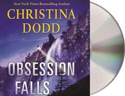 Obsession Falls (CD-Audio)